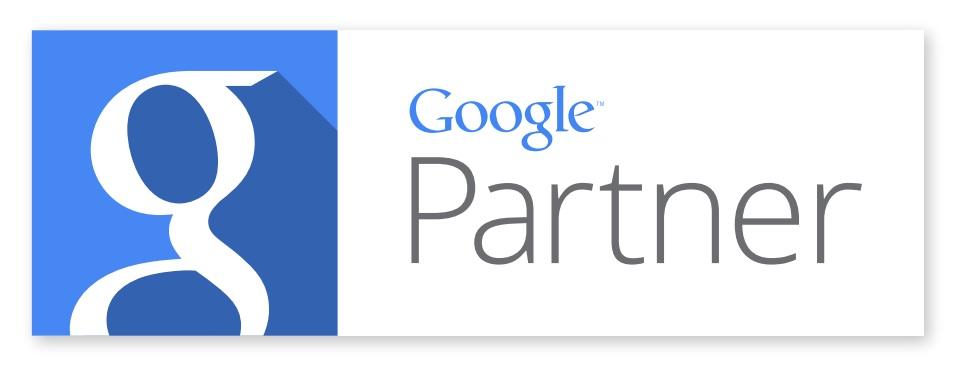 Google-Partners-Image