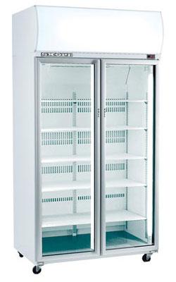 For Sale And Ex Rental Fridges Freezers Displays Mini